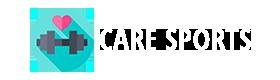 caresports.org